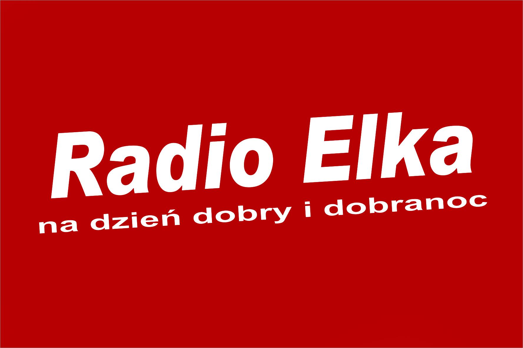 logo Radio Elka