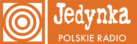 logo Radio Jedynka