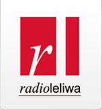 logo Radio Leliwa