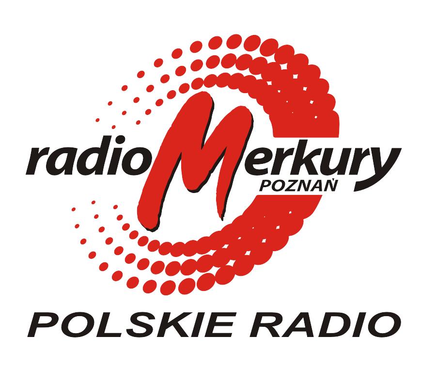 RADIO MERKURY POZNAŃ NA ŻYWO