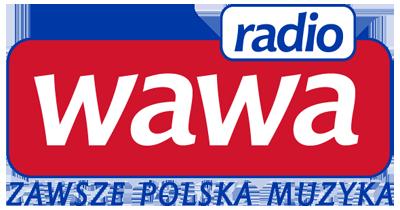 logo Radio WAWA