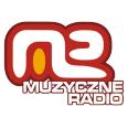 Muzyczne Radio