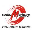 Radio Poznań