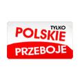 Tylko Polskie Przeboje