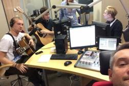 Radio MUZO.FM