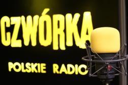 Radio Radio Czwórka