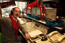 Radio Radio Elka