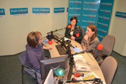 Radio Radio Gdańsk