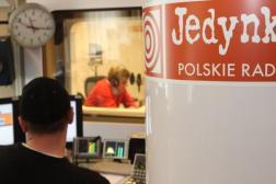 Radio Radio Jedynka