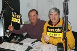 Radio Radio Kasz‰Û÷b‰Û÷