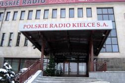 Radio Radio Kielce