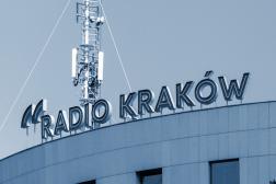 Radio Radio Kraków