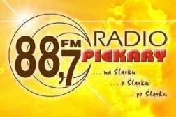 Radio Radio Piekary