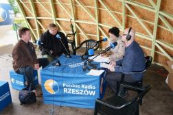 Radio Radio Rzeszów