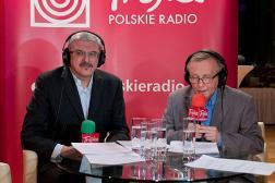 Radio Radio Trójka